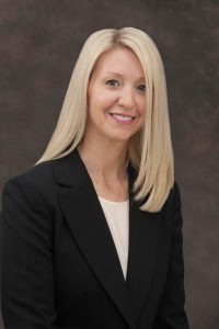 The law firm of Lipson, Neilson, Cole, Seltzer, Garin, P.C. announced that attorney Julie A. Funai has joined the firm's Las Vegas office as an associate.