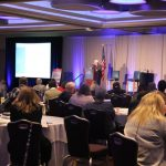 NCJFCJ Juvenile Justice Conference Aims to Affect Systems Change