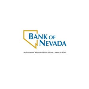 The Nevada Business Leader survey was conducted and funded by Bank of Nevada and First Independent Bank, divisions of Western Alliance Bank.