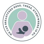 Nevada Women, Infants and Children (WIC) Breastfeeding Awareness Campaign