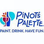 Pinot's Palette to Open Third Las Vegas Location at Town Square