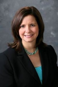 Nathan Adelson Hospice announced that Rosamari McNulty has been promoted to the position of vice president for Employee and Volunteer Solutions.