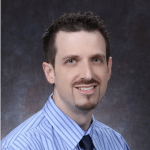 he American Association of Nurse Practitioners has selected CSN's Josh Hamilton as one of its 2017 fellows, in recognition of his contributions