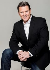 Tom Weniger, ASCAYA sales consultant