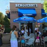 Celebrity Scoopers Announced for Ben & Jerry's Free Cone Day on April 4, 2017