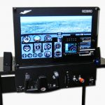 CSN to Add State-of-the-Art Flight Simulators to Aviation Program