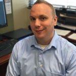 Naylor & Braster Appoints Andrew Sharples Associate Attorney
