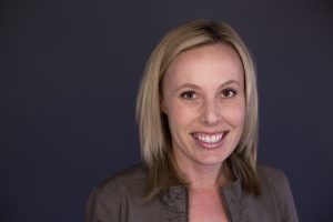 The Abbi Agency has announced the hire of Ashley Brune, M.A. Brune will serve as the firm's Public Relations Director.