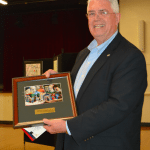 Nevada Rural Housing Authority Deputy Director Receives Silver State Fair Housing Award