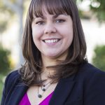 Nevada State Bank Promotes Lela Clark To Assistant Vice President, Branch Manager For Rainbow Dewey Branch