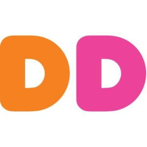 Dunkin' Donuts Las Vegas franchisees are continuing their support of Nevada Childhood Cancer Foundation's (NCCF's) Camp Cartwheel with a paper icon drive