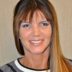 Denise Kallow Joins Grand Canyon Development Partners as Project Manager