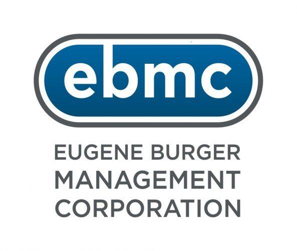 Eugene Burger Management logo
