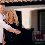 Put Some Spring into Your Design with a Designers Showcase Featuring HGTV Stars of the New Hit Show, Flip or Flop Las Vegas