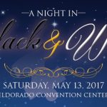 Fundraising Gala Scheduled for Reno Autism School