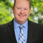 Nevada State Bank Names Tammi Wright and Steve Gazza Branch Manager