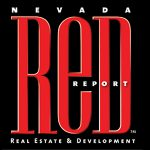 Red Report: April 2017 - Commercial real estate and development - projects, sales, and leases