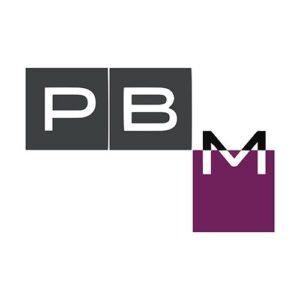 Power Brand Media