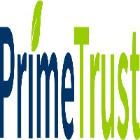 Prime Trust is pleased to announce that it has hired Whitney White as Chief Operating Officer and Chief Technology Officer as it makes new advancements