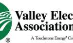 Senator Dean Heller will tour the facility, Desert View Hospital and host a press Q & A at the Valley Conference Center prior to its annual member meeting.