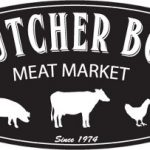 Butcher Boy Meat Market Rolls Out Summer Grill Packs
