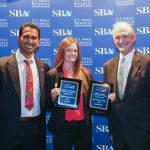 Bank of Nevada Recognized as #1 Lender in SBA 504 Program