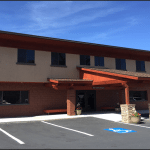 Battle Born Business Center Welcomes New Business Expansions to Carson City