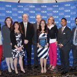 Small Business Administration Recognizes Nevada State Bank as a Top Business Lender