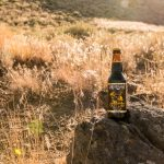 Great Basin Brewing Co. has been recognized with two awards at the Los Angeles International Beer Competition, going bottleneck-to bottleneck with 1,460 entries.
