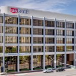 Dickson Commercial Group Completes Disposition of Premier Downtown Reno Office Building