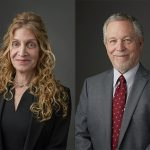 Acclaimed Attorneys Barry B. Langberg and Deborah Drooz Join Pisanelli Bice