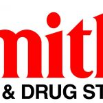 Smith's Food & Drug stores has launched its sixth annual fundraising campaign to benefit the St. Rose Dominican Health Foundation Charity Care Program.