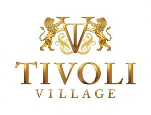 Enjoy the gorgeous spring weather with a visit to the open-aired Tivoli Village, set amongst a picturesque backdrop of the desert mountains