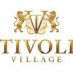 Celebrate Mother's Day Weekend at Tivoli Village Starting May 13