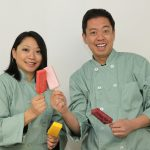 Sasapops Bringing Gourmet Popsicles To Tivoli Village With Opening Of Chillspot