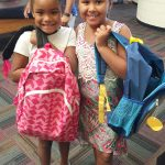 Nevada Realtors® Team Up With Boys &Amp; Girls Clubs For Statewide School Supply Drive