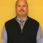 Smith's Food & Drug Announces the Promotion of Dave Williams to District Four Manager