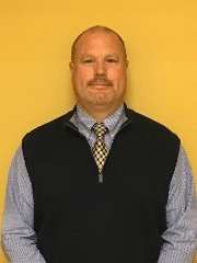 Smith's Food & Drug recently announced the promotion of longtime employee Dave Williams to District Four manager.