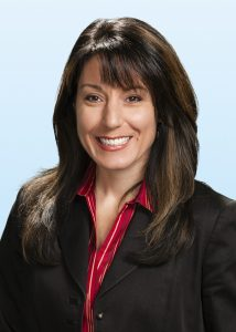 Mike Mixer, Executive Managing Director of Colliers International – Las Vegas is proud to announce Kara Walker, CCIM has been named Associate Vice President