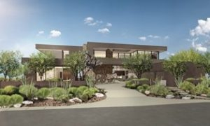 Coinciding with the opening of its $25 million clubhouse next month, ASCAYA has released 15 home sites in the first release of its second phase.