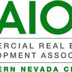 "NAIOP Southern Nevada presents ""Nevada Legislative Review"""
