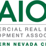 """NAIOP Southern Nevada presents """"Master Builders: Community Development"""" as part of its monthly member meeting."""