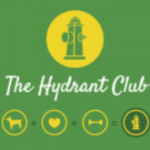 The Hydrant Club, Las Vegas' only social club for dogs and people, educates the community and pet owners with safe summer safety tips.