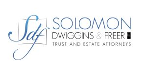 Solomon Dwiggins & Freer, Ltd. announced that a total of 10 lawyers from the firm have been named to the 2017 list of Mountain States Super Lawyers