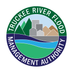 Assembly Bill No. 375 (AB 375) was signed into law on June 12, 2017, allowing the Truckee River Flood Management Authority to continue its mission to plan