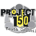 The Youth Council for Project 150, a local nonprofit that helps homeless high school students, will host a celebratory Scholarship Awards Luncheon