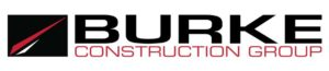 Burke Construction Group Logo