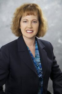 Nathan Adelson Hospice, announced that Diane Fearon has joined the nonprofit hospice as Vice President for Philanthropy and Strategic Partnerships.