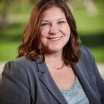 Nevada State College Welcomes Erin Keller as New Associate Vice President of Institutional Advancement