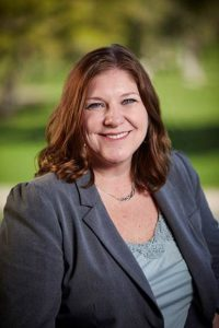 Nevada State College is proud to announce Erin Keller, CFRE has been named Associate Vice President of Institutional Advancement.